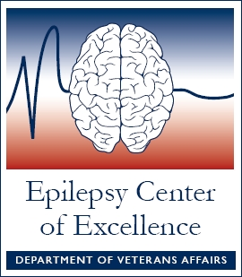 Epilepsy Centers of Excellence Logo